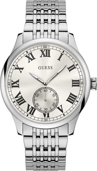 GUESS GENTS W1078G1