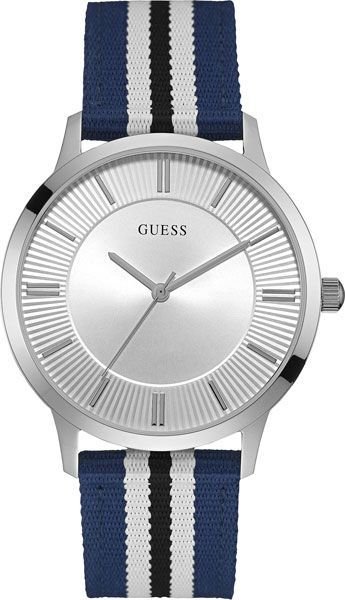 GUESS GENTS W0795G3