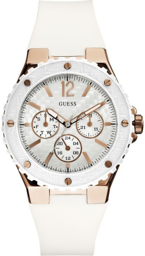 GUESS LADIES W10614L2