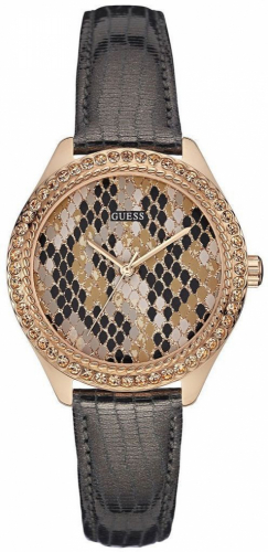 GUESS LADIES W0626L2