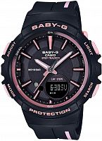 Casio BGS-100RT-1A в Санкт-Петербурге