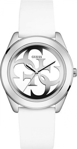 GUESS LADIES W0911L1