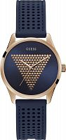 GUESS LADIES W1227L3