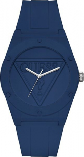 GUESS LADIES W0979L4