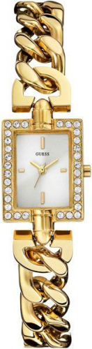 GUESS LADIES W0540L2