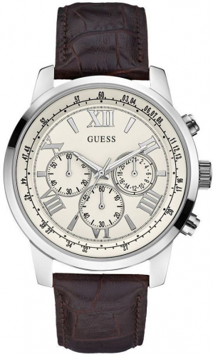 GUESS GENTS W0380G2