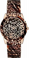 GUESS LADIES W0425L3 в Санкт-Петербурге