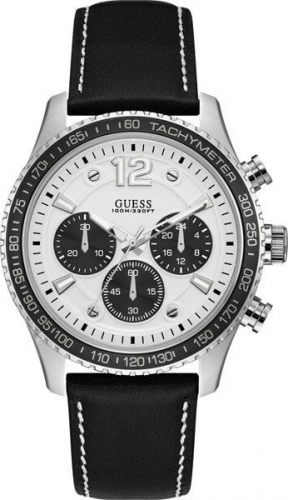 GUESS GENTS W0970G4