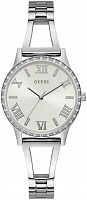 GUESS LADIES W1208L1