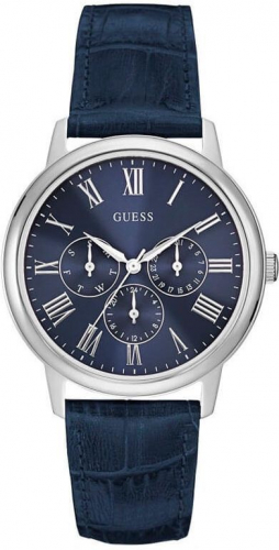 GUESS GENTS W0496G3