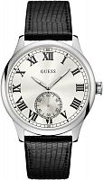 GUESS GENTS W1075G1