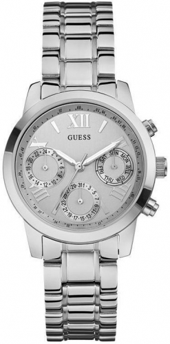 GUESS LADIES W0448L1